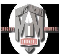 Midwest Masonry Council